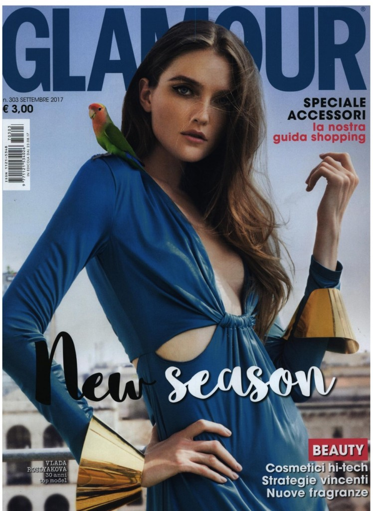 GLAMOUR_01.09.17_COVER