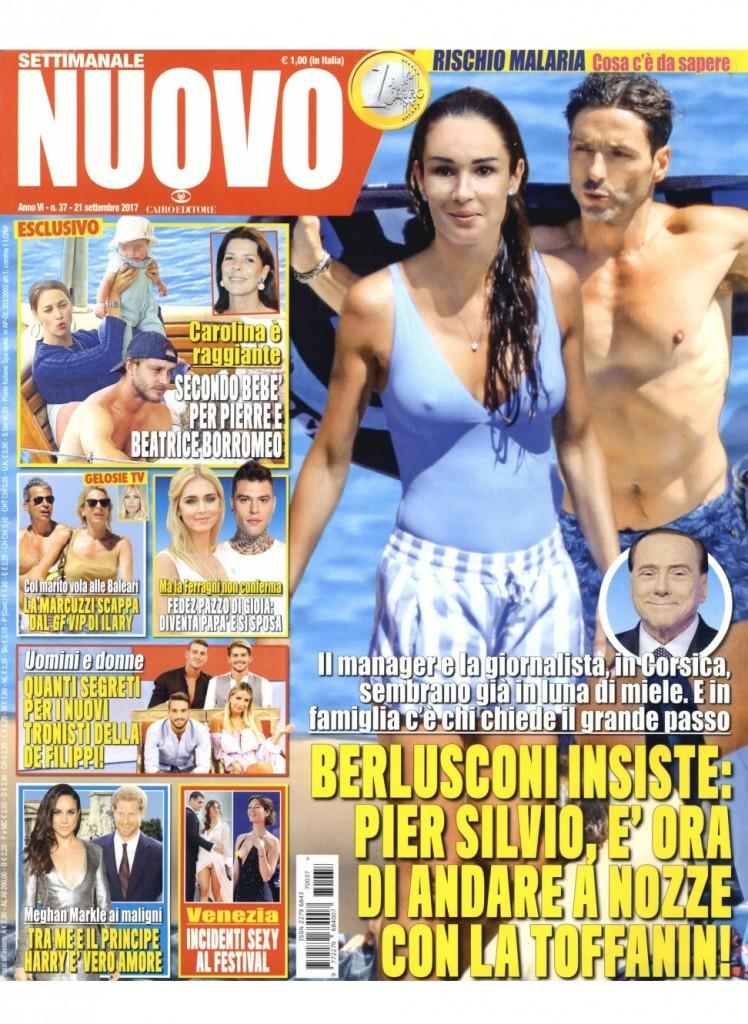 NUOVO_14.09.17_COVER