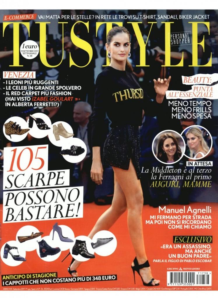 TU_STYLE_13.09.17_COVER