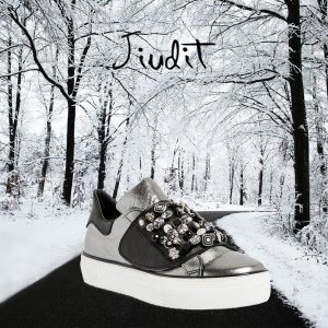 jiudit sneakers