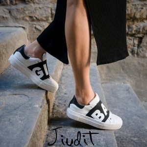 jiudit sneaker