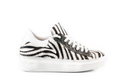 2015 pelle zebra