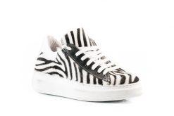 2015 pelle zebra a