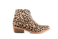 4313 pelle leopardo