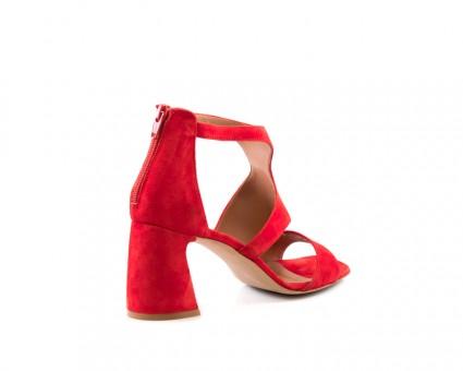 365 camoscio rosso b